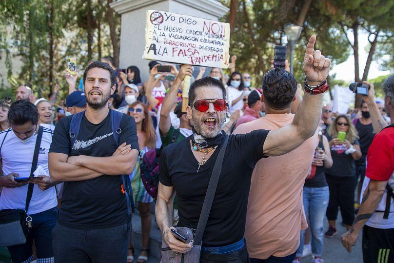 Andrea Comas/AP Photo