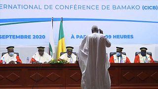 11 ans après, la Guinée réclame toujours justice pour le 28 septembre
