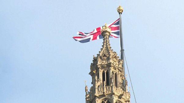 União Europeia e Reino Unido ainda longe de acordo