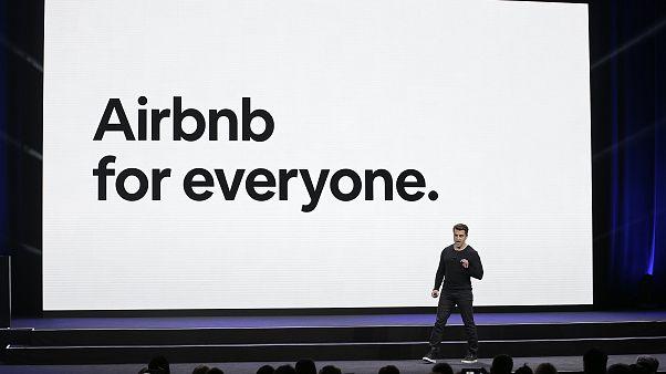 Битва европейских мэров и частников за Airbnb