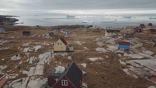 Anpassung an den Klimawandel: Präventionsstrategien