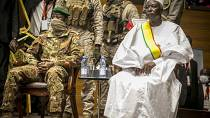 Mali's sanctions may take longer than expected to be lifted