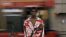 Fashion label Marni rises from coronavirus lockdown with global video