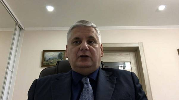 Сергей Маркедонов, ведущий научный сотрудник Института международных исследований МГИМО МИД России