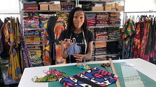 USA : À Oakland, un fonds de résilience pour soutenir des entreprises afro-américaines
