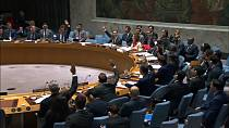 Who will become the next United Nations representative in Libya?