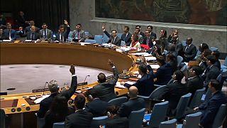 Qui pour remplacer Ghassan Salamé, l'ex-envoyé spécial de l'ONU en Libye ?