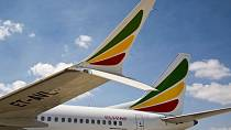 How Ethiopian Airlines rode out the coronavirus pandemic