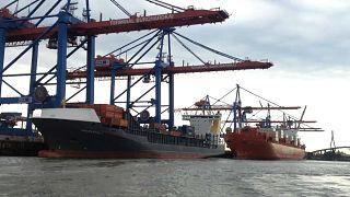 """Porto di Trieste alla tedesca Hhla, Cina beffata: """"Ma la geopolitica non c'entra"""""""