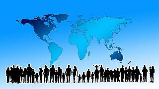 في 2100.. كم سيكون عدد سكان العالم؟ ومن الدولة التي ستحتل رأس القائمة؟