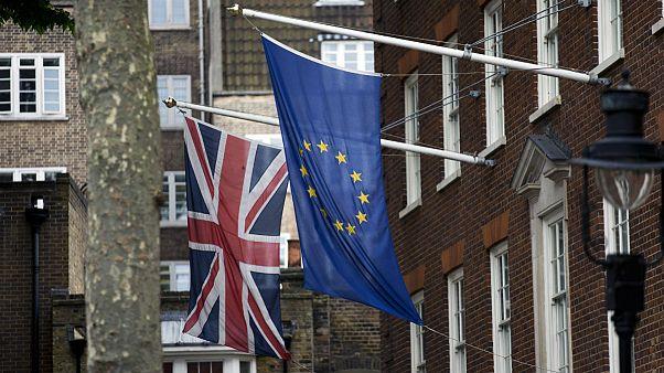 Passa ai Comuni il disegno di legge sul dopo-Brexit
