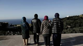 Tunisie : Des familles entières candidates à l'émigration clandestine