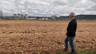 Η Γαλλία και η πυρηνική ενέργεια: Προβλήματα και μελλοντικές προοπτικές