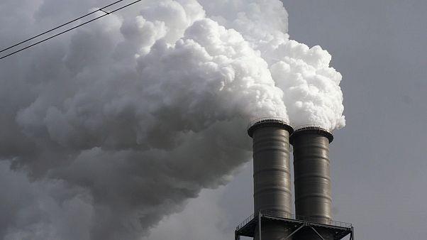 Германия готовится к жизни без ТЭС и АЭС