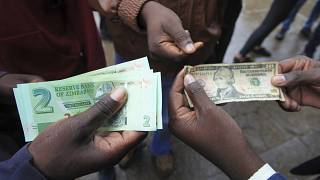 Africa losing billions to illicit cash flows - UN report