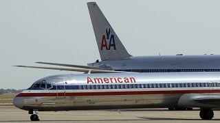 Amerikai légitársaságok: tömeges elbocsátások