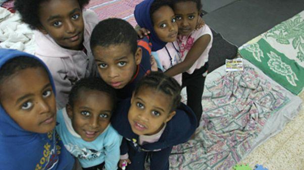 Γάζα: Ο COVID «ανέστησε» τις ερμηνευτικές τέχνες
