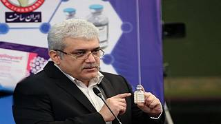 سورنا ستاری، معاون علمی ریاست جمهوری ایران