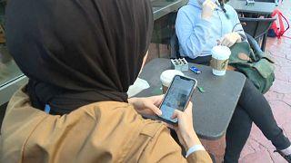 In vigore la controversa legge-bavaglio turca sui social network