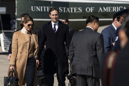 Alex Brandon/ Associated Press