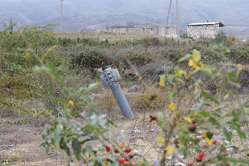 Hayk Baghdasaryan/Photolure via AP