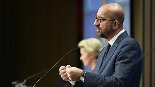 Szankciókról már megegyeztek a tagállamok, de a költségvetési és jogállamisági vita még hátra van