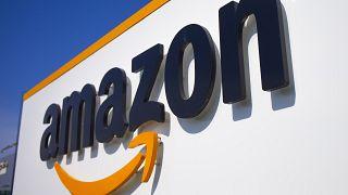 Çevrim içi alışveriş devi Amazon'un yaklaşık 20 bin çalışanı Covid-19'a yakalandı.