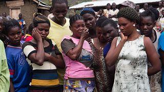 RDC : l'UNICEF enquête aussi sur des accusations d'agression sexuelle