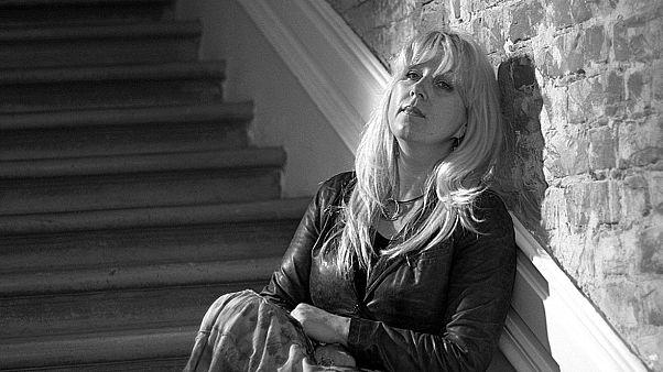 Rus gazeteci Irina Slavina, kendini ateşe verdi ve hayatını kaybetti.