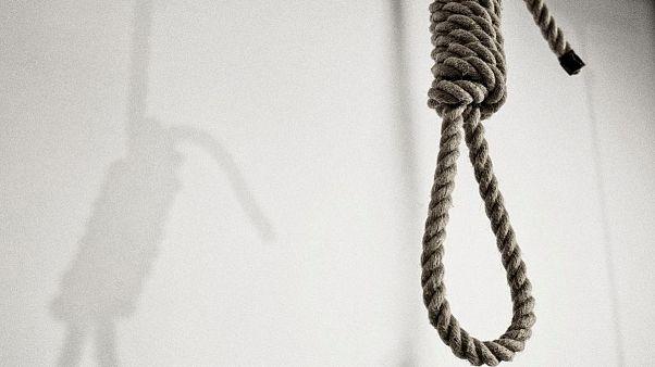 Mısır'da 2 kişi idam edildi