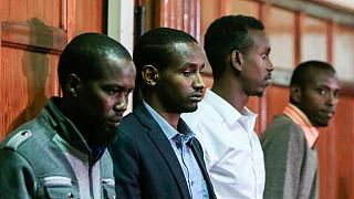 Kenya: Westgate Mall Terrorist Attack Verdict Postponed