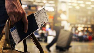 لائحة بأقوى وأسوأ جوازات السفر في العالم 2020