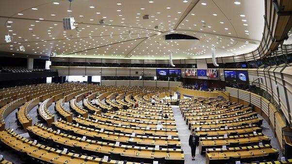 Κράτος Δικαίου: Ο γερμανικός συμβιβαβσμός που εξόργισε το ΕΚ