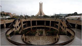 الجزائريون تحت صدمة جريمة جديدة
