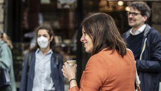 España necesitará 26 años para que las mujeres cobren lo mismo que los hombres