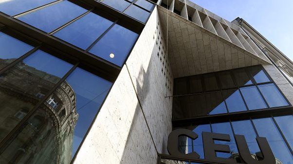 Université Soros : la Hongrie condamnée par la justice européenne