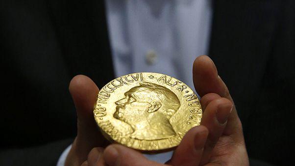Нобелевская премия по физике присуждена Роджеру Пенроузу, Рейнхарду Гензелю и Андреа Гез