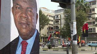Angola : Trois ans de lutte anti-corruption pour João Lourenço