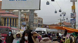 El Alto (Bolivia)