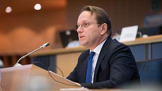 Oliver Varhelyi