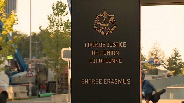 Governos da UE não podem recolher dados dos telemóveis dos cidadãos