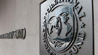FMI : une aide d'urgence pour 22 pays africains