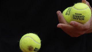 Roland-Garros : victoires argentines et soupçons de match truqué