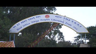 Ethiopian army tells civilians to flee imminent raid on Mekelle