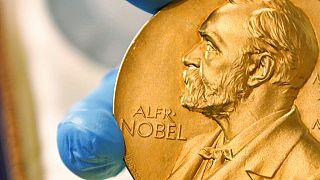 O júri do Prémio Nobel da Literatura tem recebido duras críticas