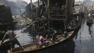 Covid-19 dünyada aşırı yoksulluğu körüklüyor