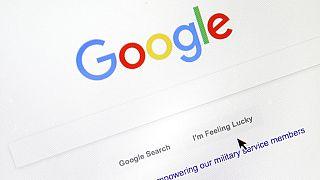 Urheberrecht: Französische Medienleute punkten gegen Google