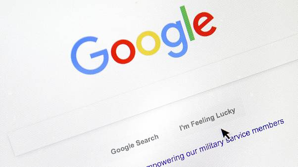 França obriga Google a negociar direitos conexos com os 'media'