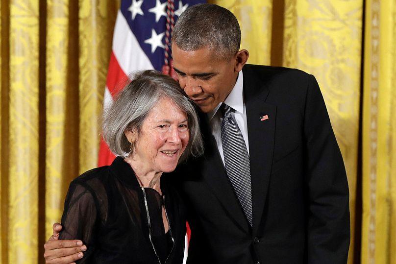 AP Photo/Carolyn Kaster, File
