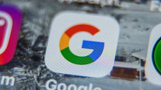 Google dovrà pagare gli editori francesi per le notizie pubblicate sul suo aggregatore